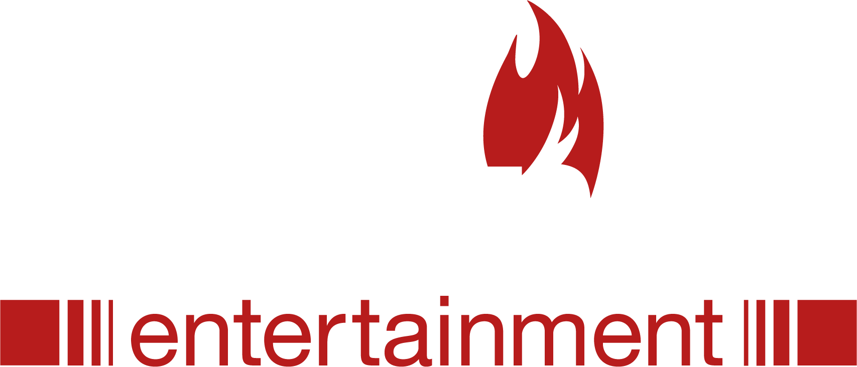 brandnew entertainment
